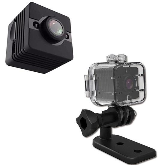 8gb dashcam mini kleine auto kfz lkw kamera unfall video. Black Bedroom Furniture Sets. Home Design Ideas