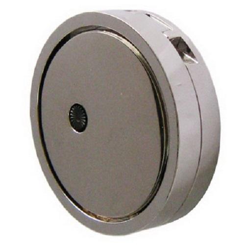 uhr sicherheit video bild berwachung kamera versteckte mini spycam spion a60 ebay. Black Bedroom Furniture Sets. Home Design Ideas