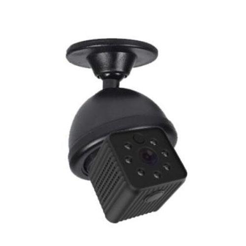versteckte spy kamera dashcam auto lkw dash mini cam. Black Bedroom Furniture Sets. Home Design Ideas