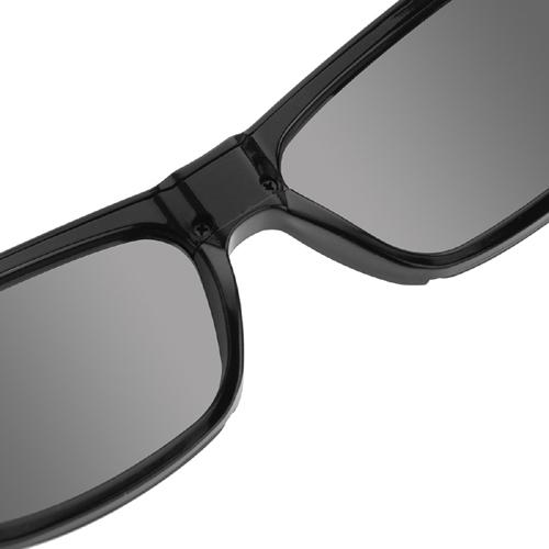 8gb full hd versteckte mini spy kamera sonnenbrille brille. Black Bedroom Furniture Sets. Home Design Ideas
