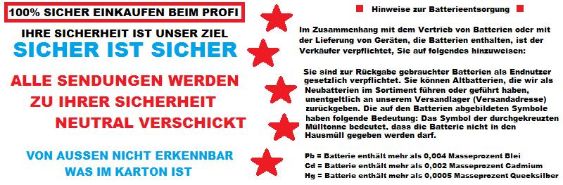 http://spionprofi.de/Ebayvorlage/neutralesendungen.png